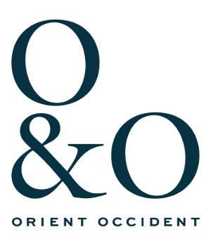 Orient Occident